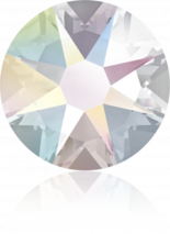 Crystal AB F ss12