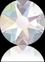 Crystal AB F ss9