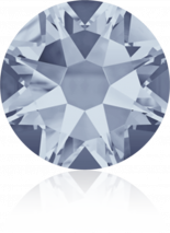 Crystal Blue Shade F ss34