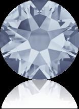 Crystal Blue Shade F ss9