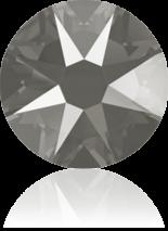Crystal Dark Grey ss30