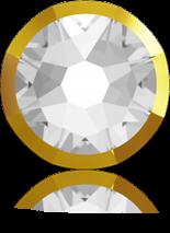 Crystal Dorado F ss30