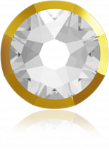 Crystal Dorado F ss5