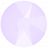 Crystal Electric  Violet ss9