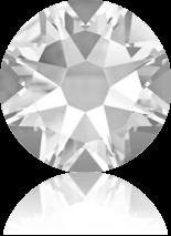 Crystal F ss16
