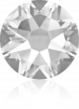 Crystal F ss40