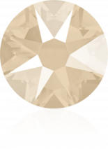 Crystal Ivory Cream ss16