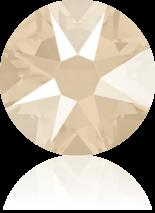 Crystal Ivory Cream ss34