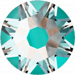 Crystal Laguna Delite ss30