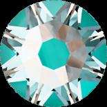 Crystal Laguna Delite ss9