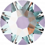 Crystal Lavender Delite ss12
