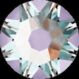 Crystal Lavender Delite ss16
