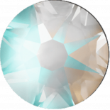 Crystal Ochre Delite ss12