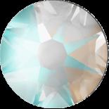Crystal Ochre Delite ss16