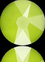 Crystal Lime ss12