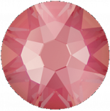 Crystal Lotus Pink Delite ss5