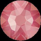Crystal Lotus Pink Delite ss9