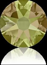 Crystal Luminous Green F ss34