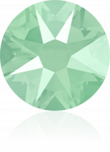Crystal Mint Green ss20