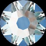 Crystal Ocean Delite ss16
