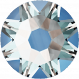 Crystal Ocean Delite ss34