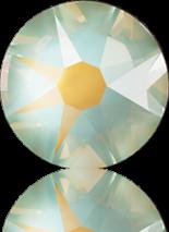 Crystal Cappucino Delite ss34