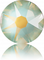 Crystal Cappucino Delite ss12