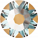 Crystal Peach Delite ss30