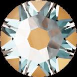 Crystal Peach Delite ss34