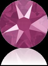 Crystal Peony Pink ss9