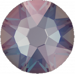 Crystal Royal Blue Delite ss9