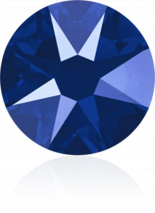 Crystal Royal Blue ss5