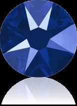 Crystal Royal Blue ss34