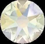 Crystal Shimmer F ss16