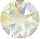 Crystal Shimmer F ss30
