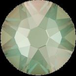 Crystal Silky Sage Delite ss34