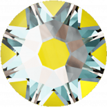 Crystal Sunshine Delite ss12