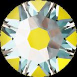 Crystal Sunshine Delite ss9