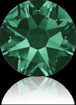 Emerald F ss9