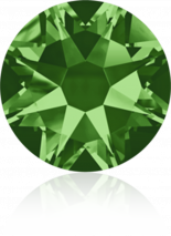 Fern Green F ss34