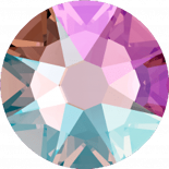 Light Rose Shimmer F ss12