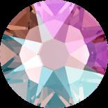 Light Rose Shimmer F ss5