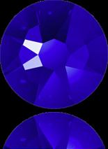 Majestic Blue F ss16