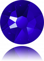 Majestic Blue F ss34
