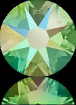 Peridot Shimmer F ss12