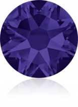 Purple Velvet F ss16