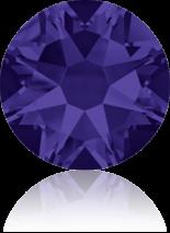 Purple Velvet F ss20