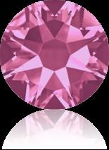 Rose F ss20