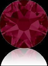 Ruby F ss12