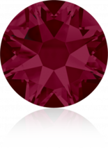 Ruby F ss9